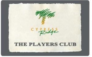 playersclub (2)